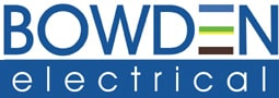 Bowden Electrical Logo